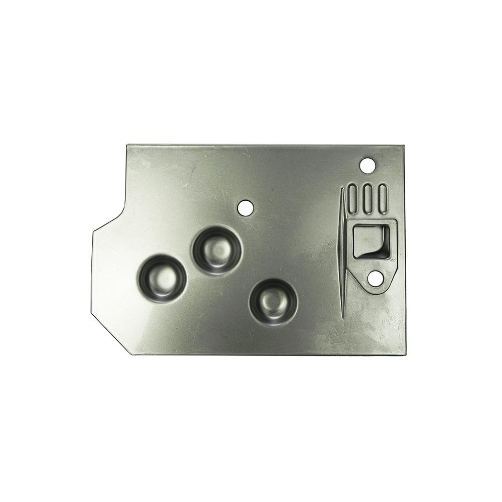 3L30, TH180, TH180C (3 Speed) Transmission Filter