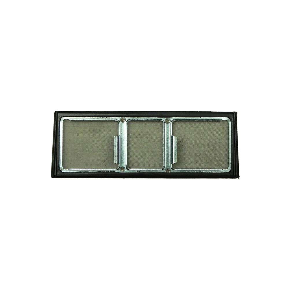 4 SPEED CA, L4, M48A, ML4A, P1 Transmission Filter