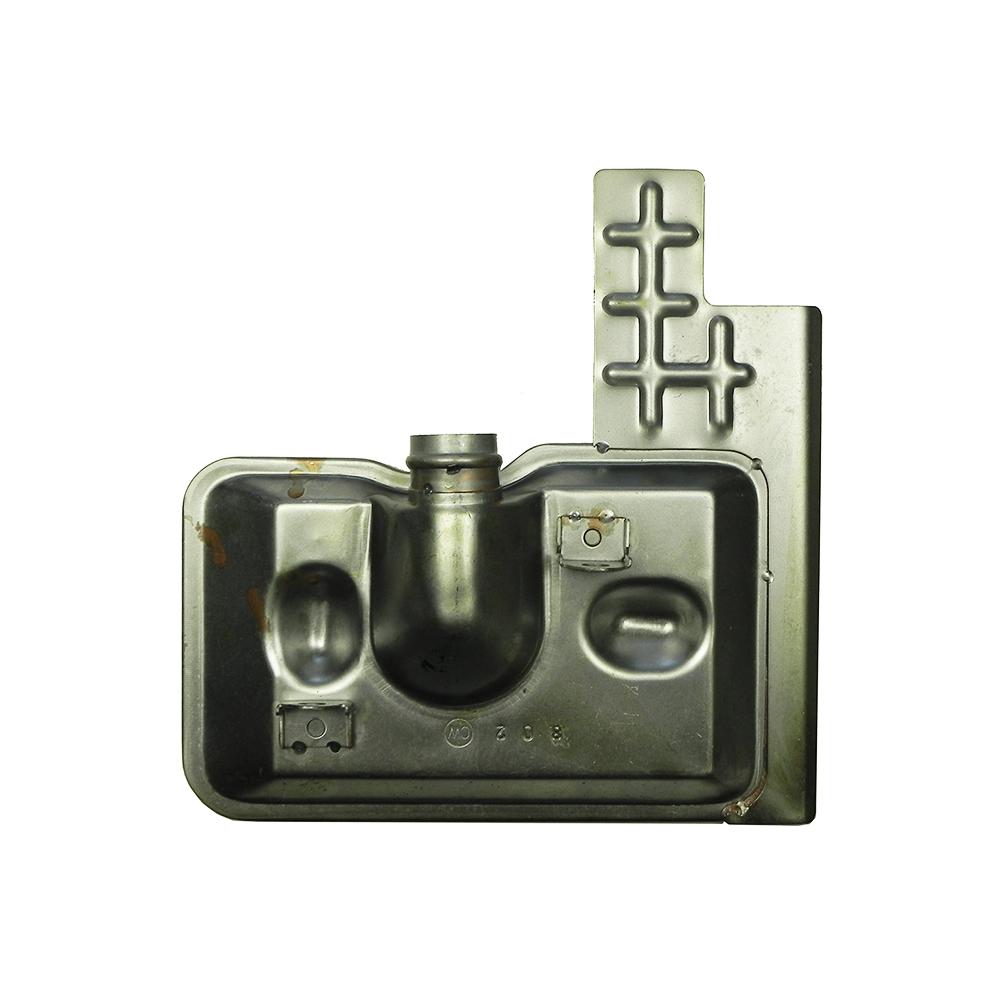 4 SPEED MR9A Transmission Filter