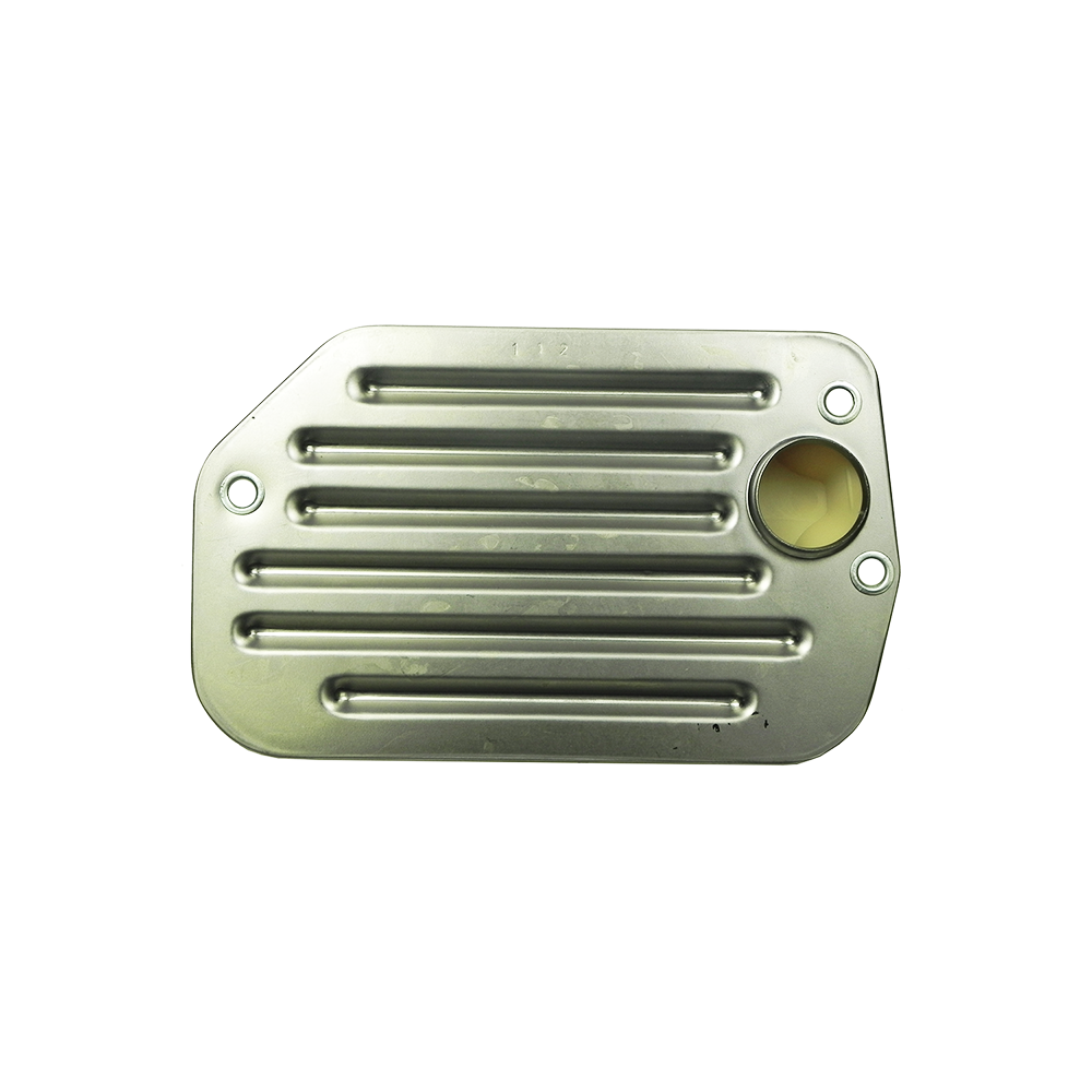4HP18, 4HP18FLE (Audi Only) Transmission Filter