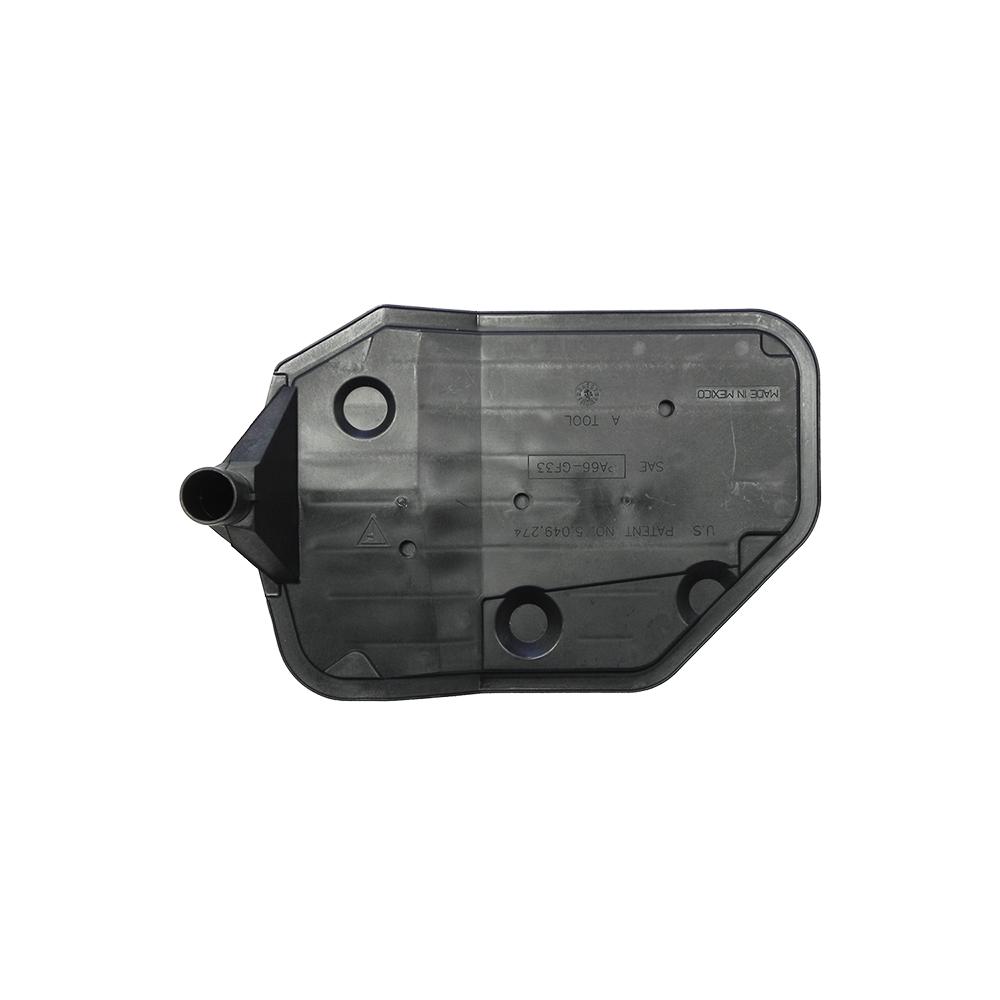 4L60E Transmission Filter