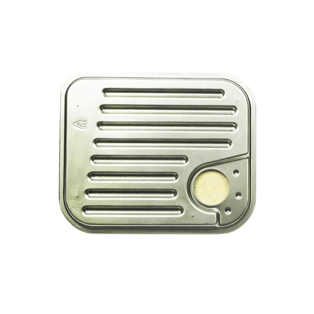 4L80E Transmission Filter