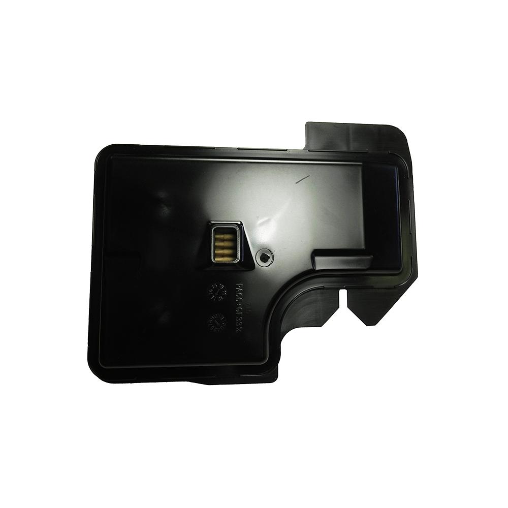 5 SPEED BJFA (Ridgeline) PSFA (Ridgeline), PN3A (4WD) (Pilot), BBTA (Crosstour)  Transmission Filter