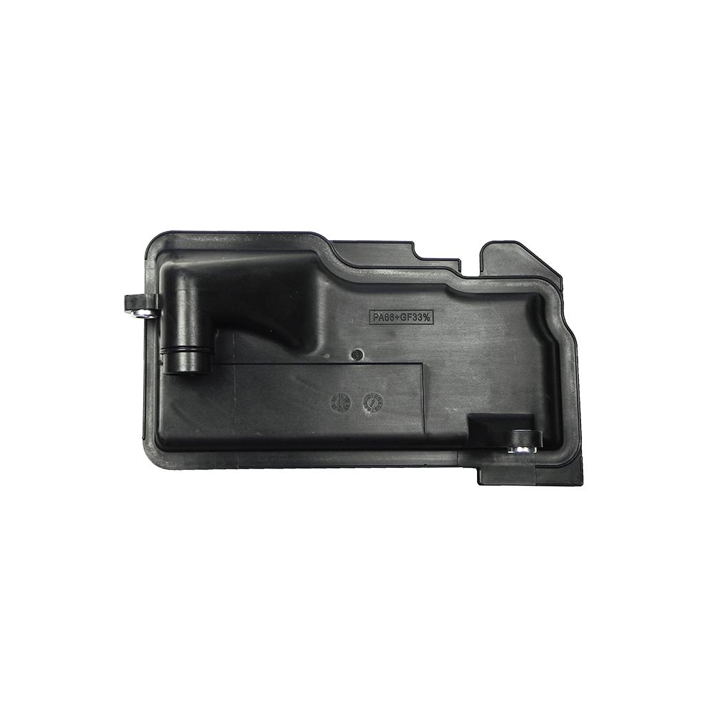 5 SPEED BVGA (Pilot EX) Transmission Filter