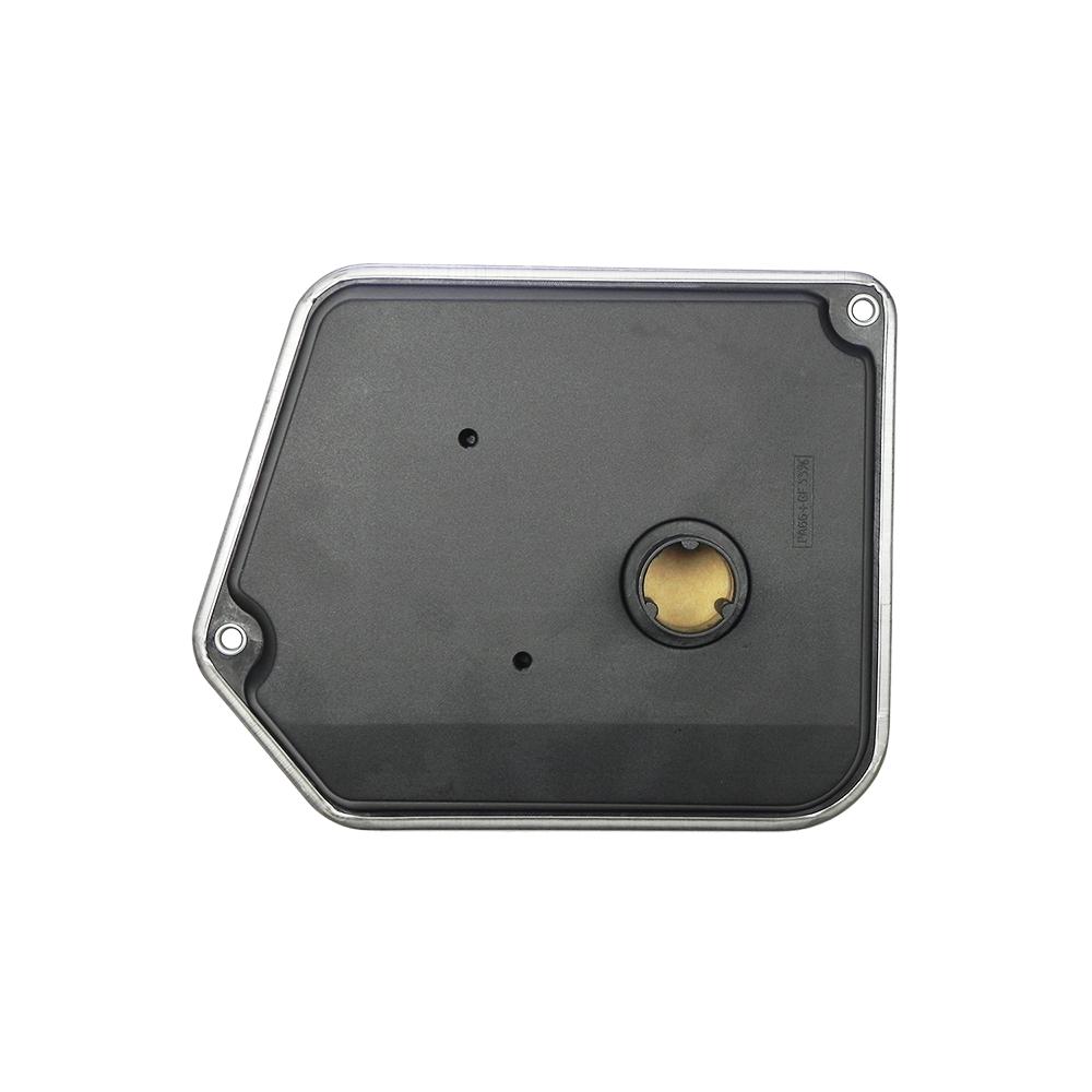 4HP20 (Peugeot), 4HP16 (04-ON) Transmission Filter