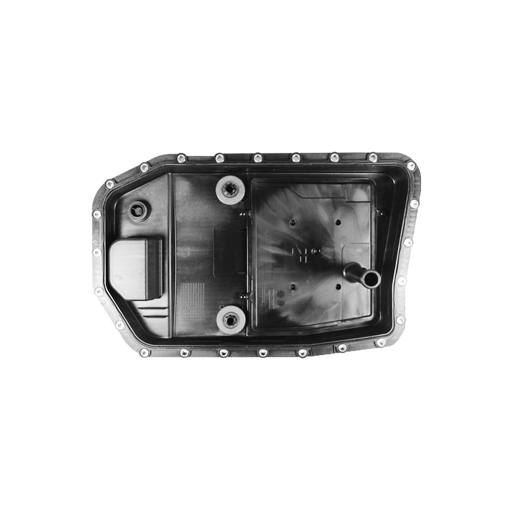 6HP19, 6HP19A, 6HP19X Transmission Filter