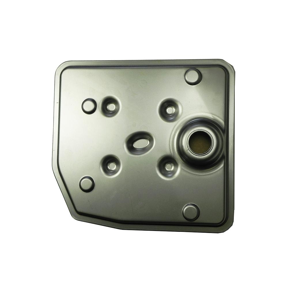 6R80 Transmission Filter