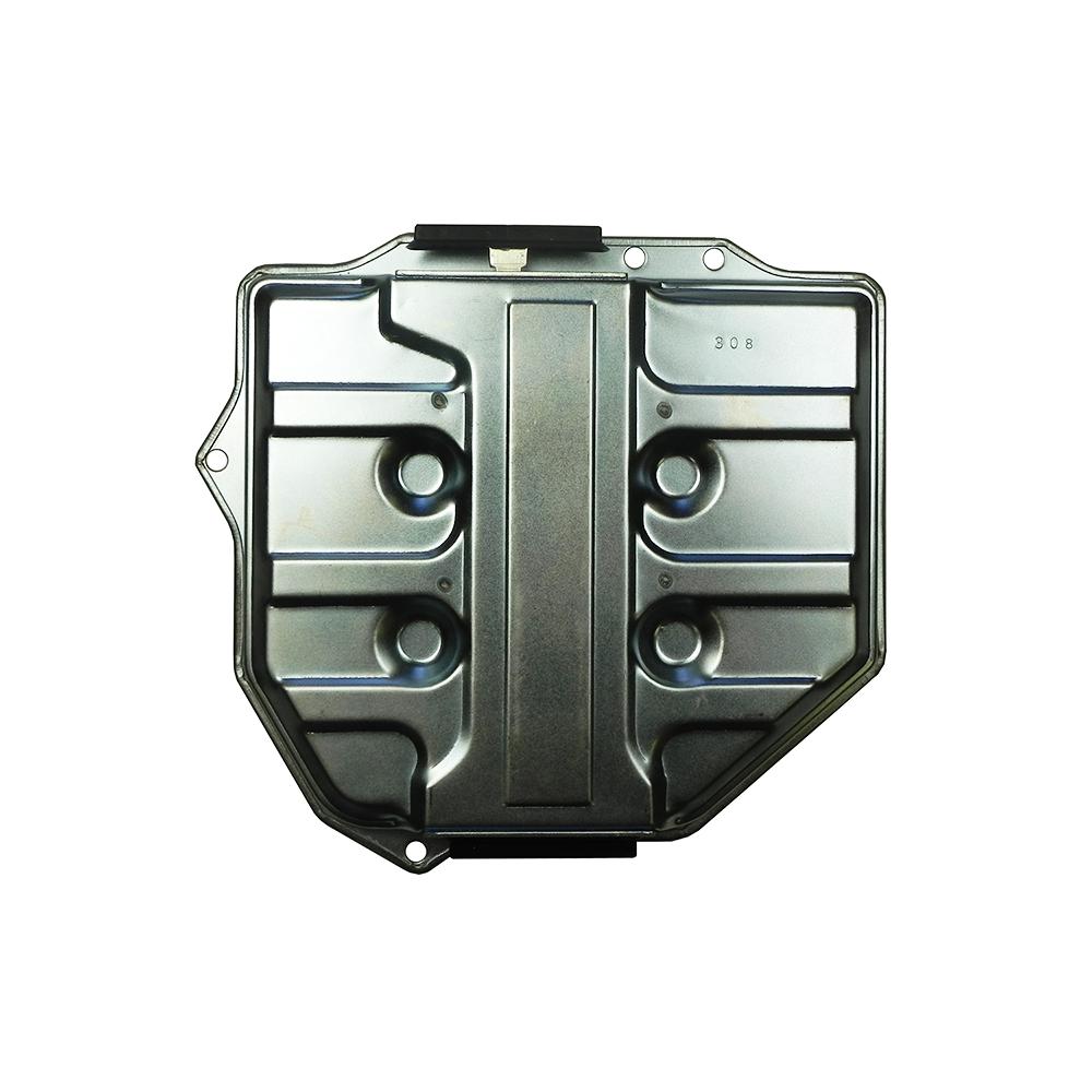 722.5 (W5A030) Transmission Filter