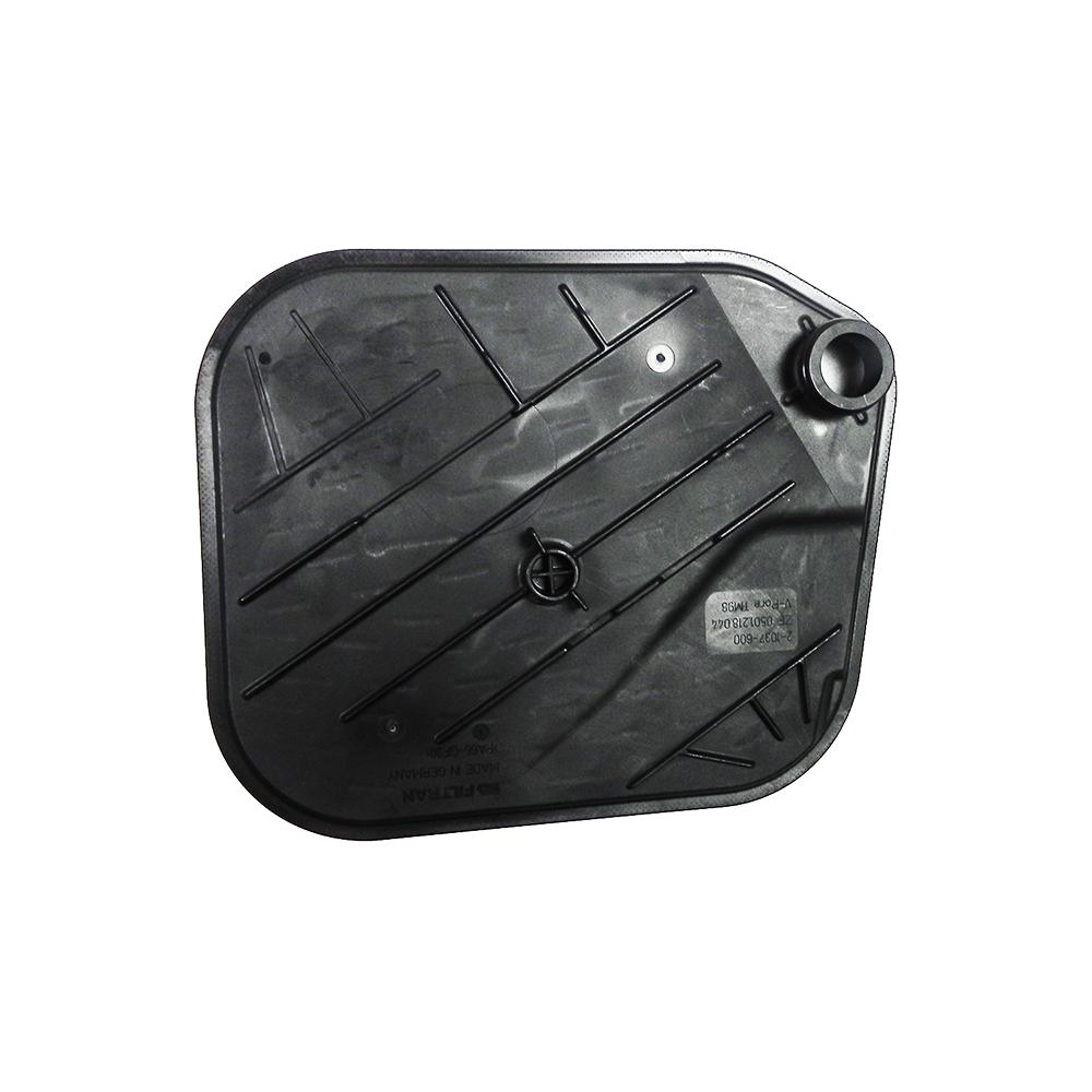 8HP45X, 8HP55A, 8HP55AH, 8HP70XH, 8HP90 (AL450 VW Amarok) Transmission Filter