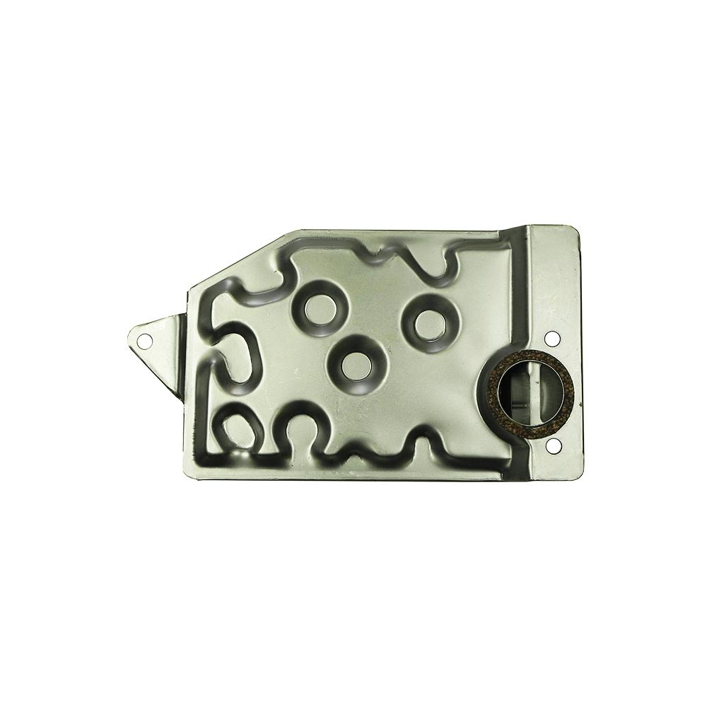 A140E, A140L, A141E, A142E, A142L (Camry SXV 10, Celica) Transmission Filter