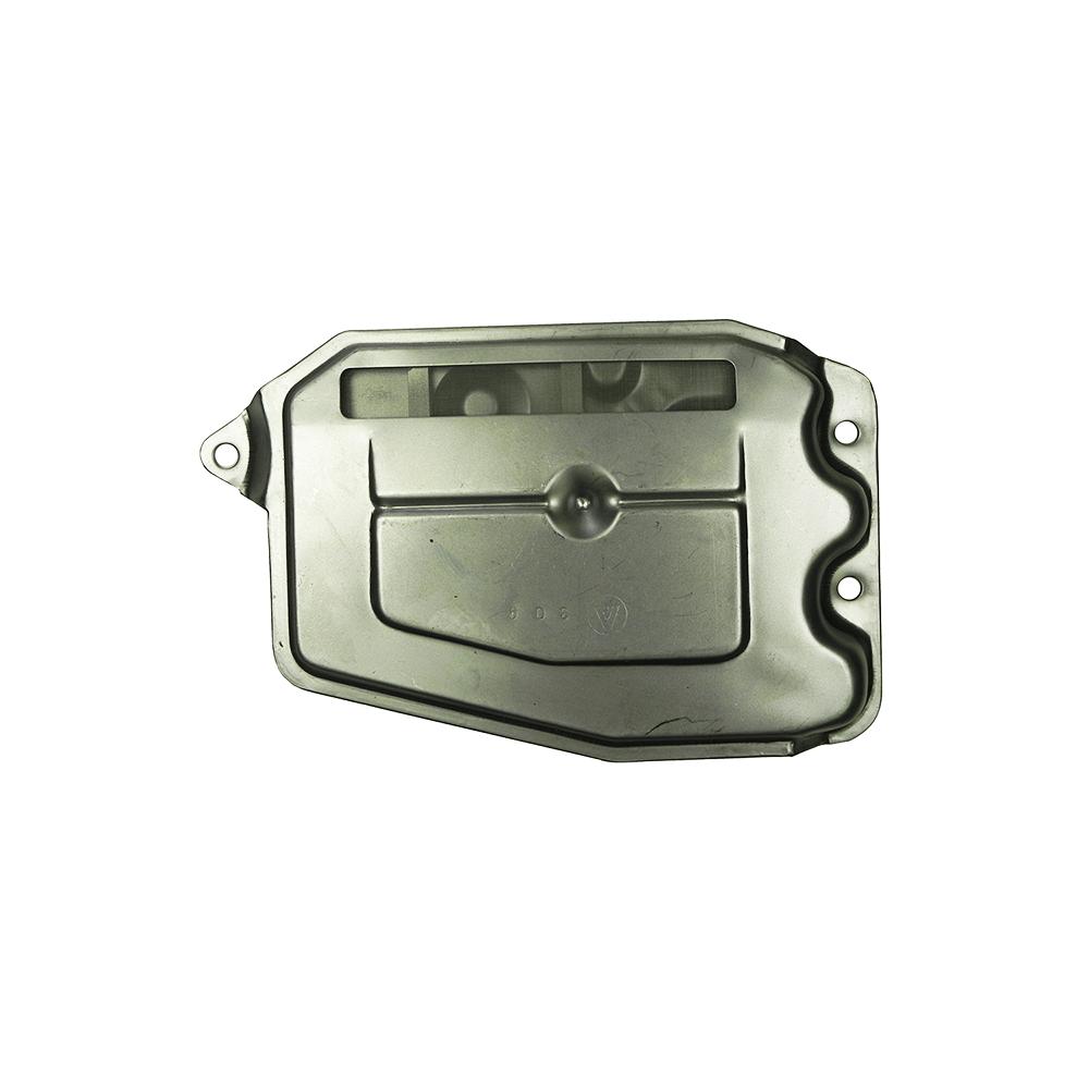 A240E, A240L, A241E, A241L, A243E, A243L, A244E, A245E (Celica, Corolla, Geo Prizm), A246E, A247E Transmission Filter