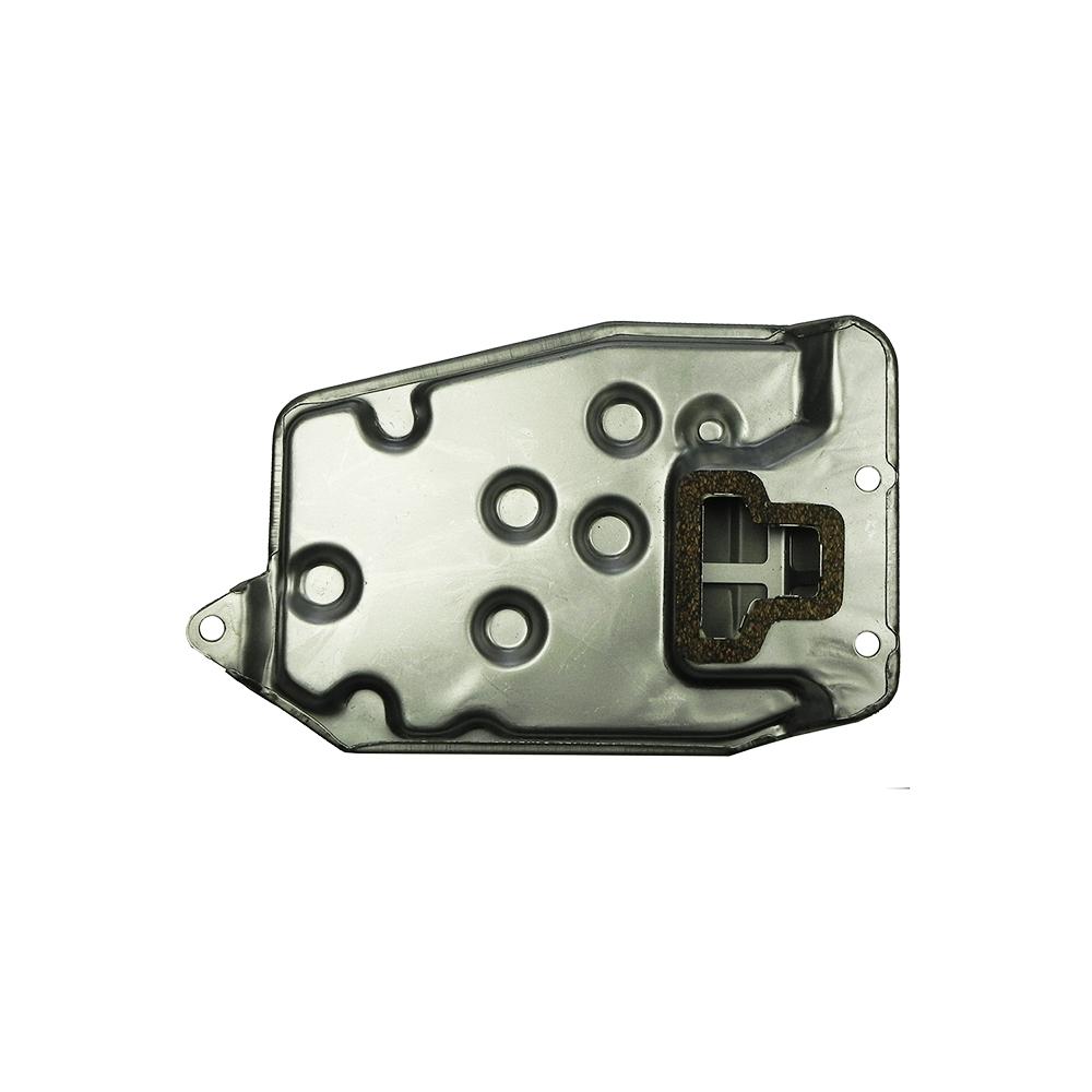 A246E Transmission Filter