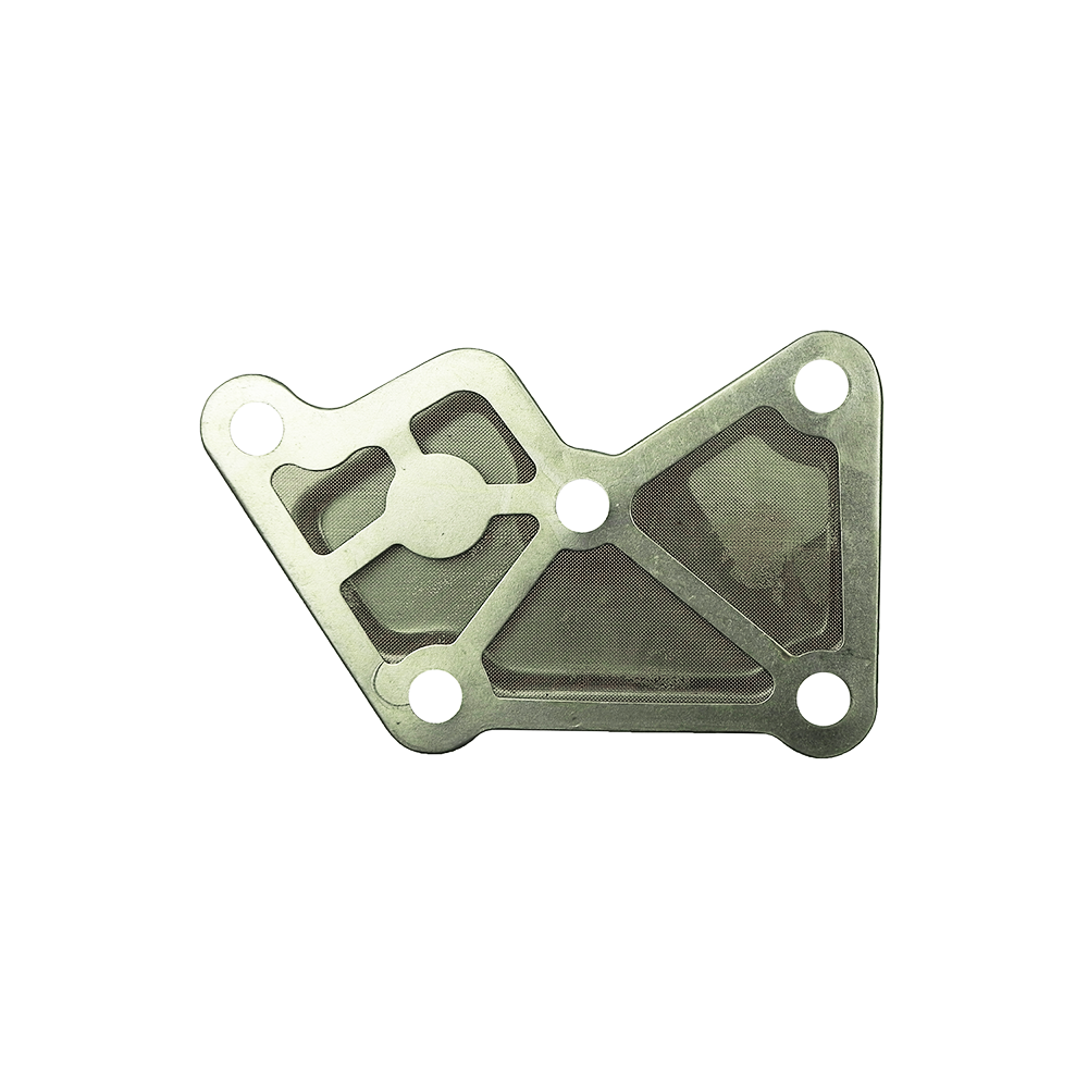 A30 (3 Speed) Front Transmission Filter
