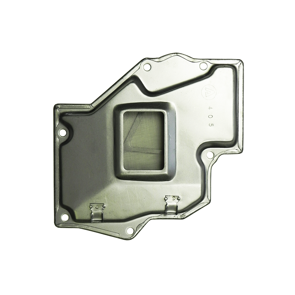A43DE (4 Speed), A46DE, A46DF Transmission Filter