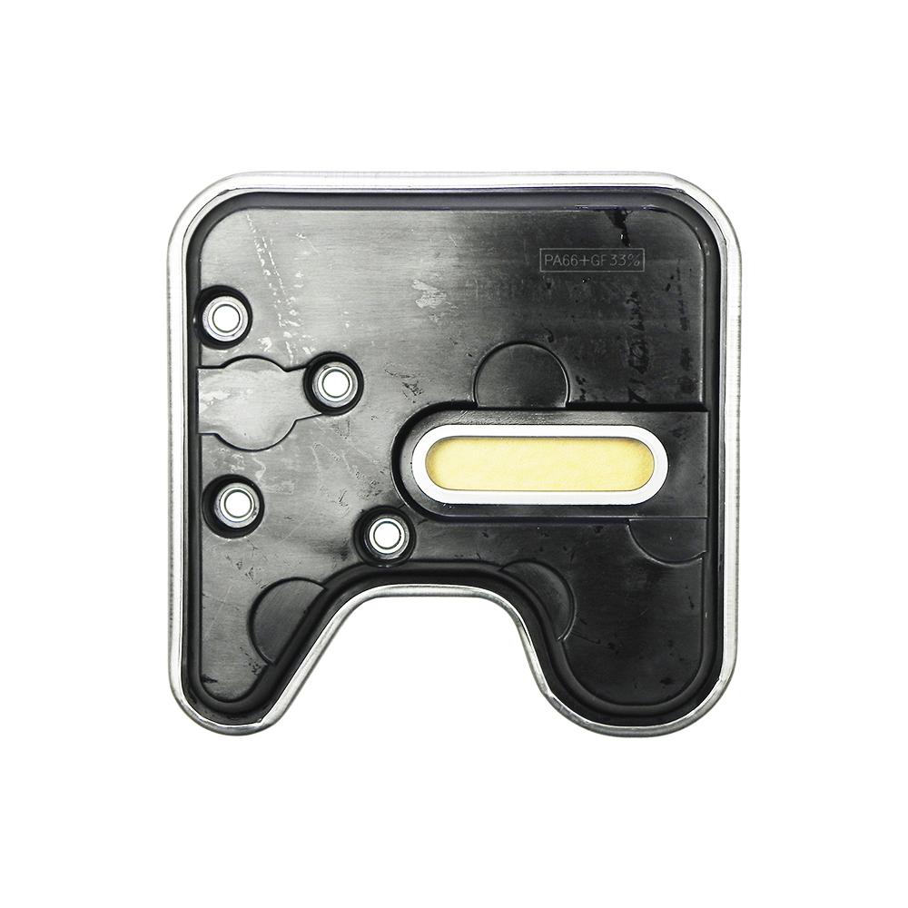 A4BF3, A4AF-1 Transmission Filter