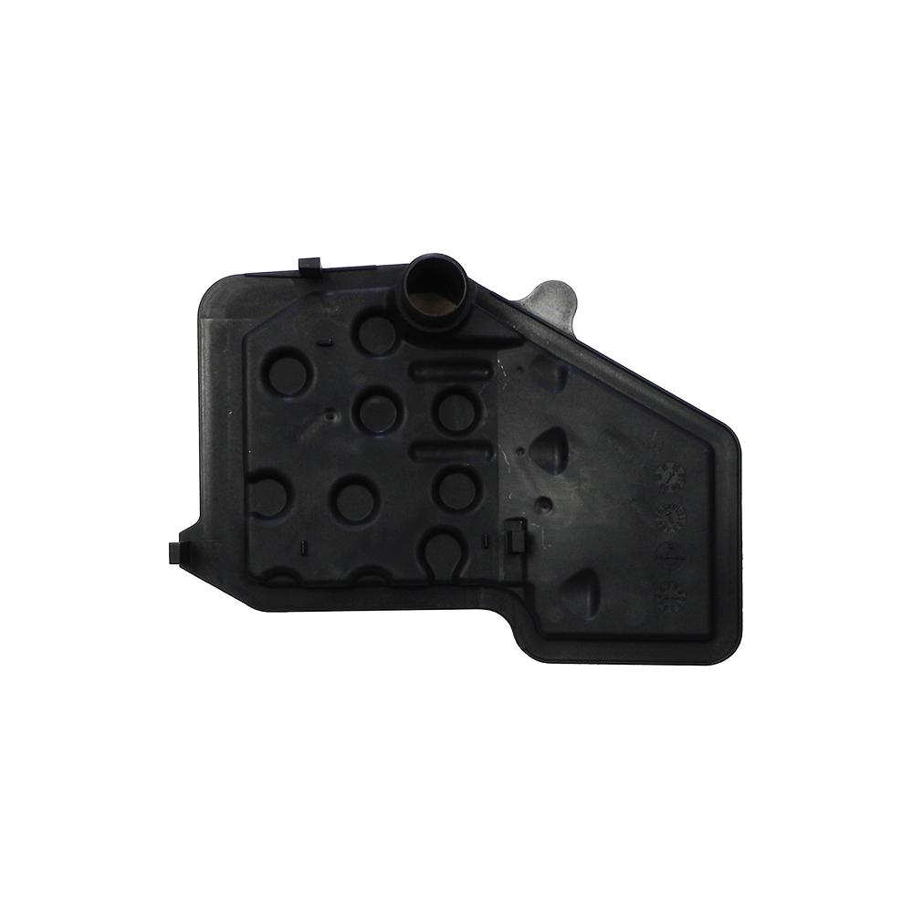 A4LB1, U540E (Terios) Transmission Filter