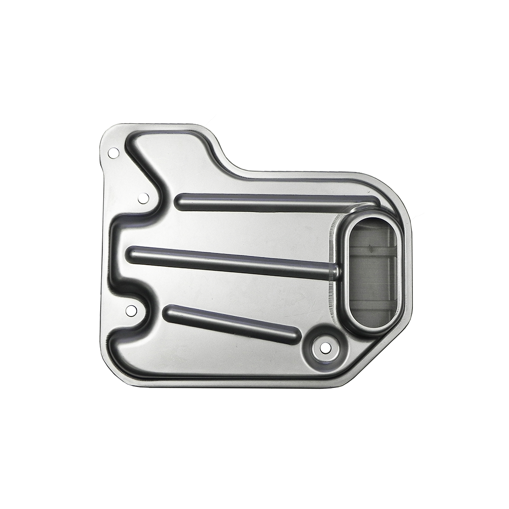 A650E (Lexus GS400/GS430, IS300, IS400/IS430, SC400/SC430) Transmission Filter