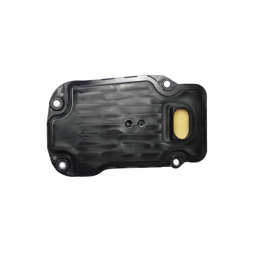 A761E (Toyota, Lexus) Transmission Filter