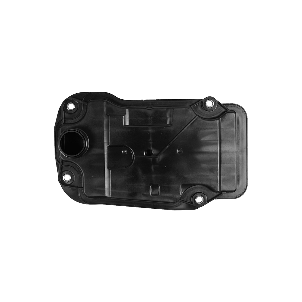 A960E Transmission Filter