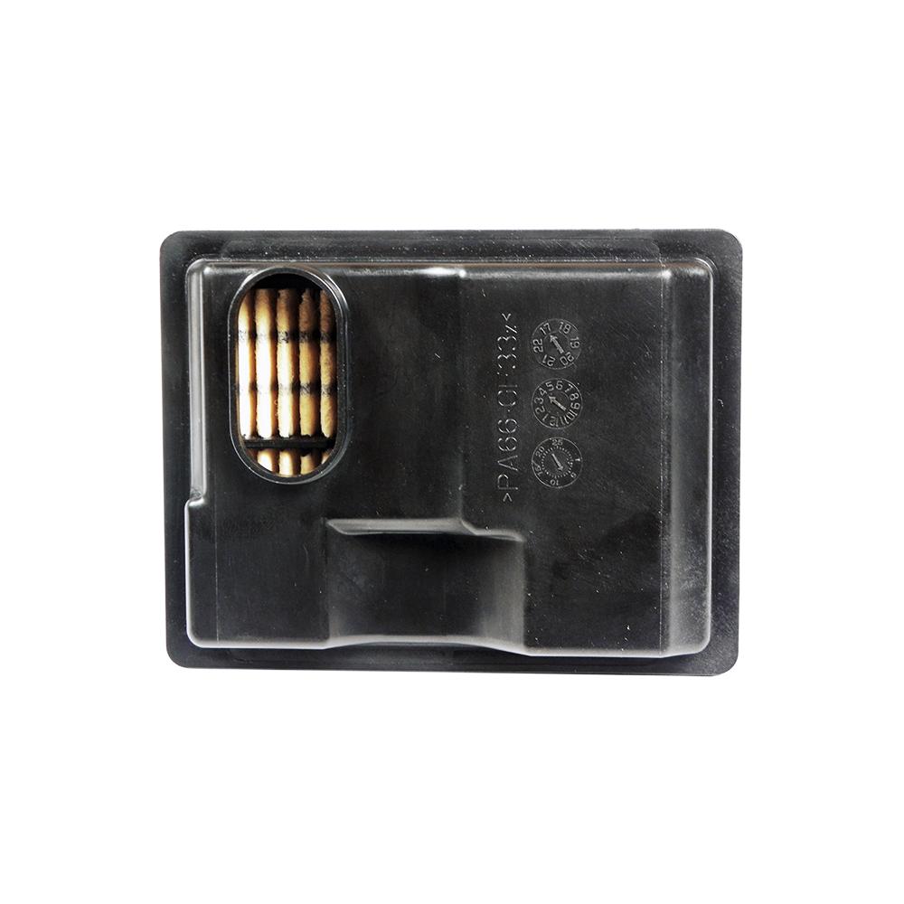AF50-8, TG-81C Transmission Filter