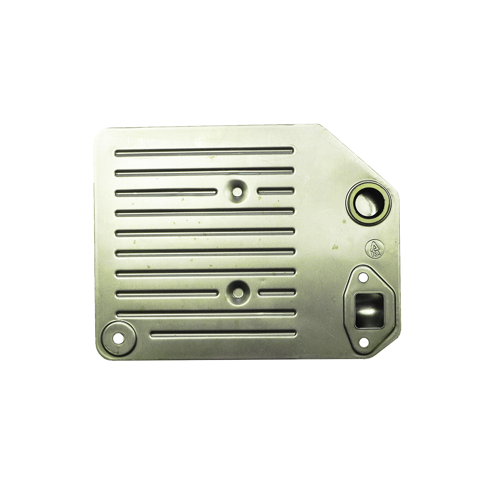 AOD, FIOD (2WD) Transmission Filter