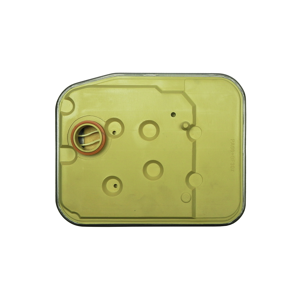 AG4 Transmission Filter