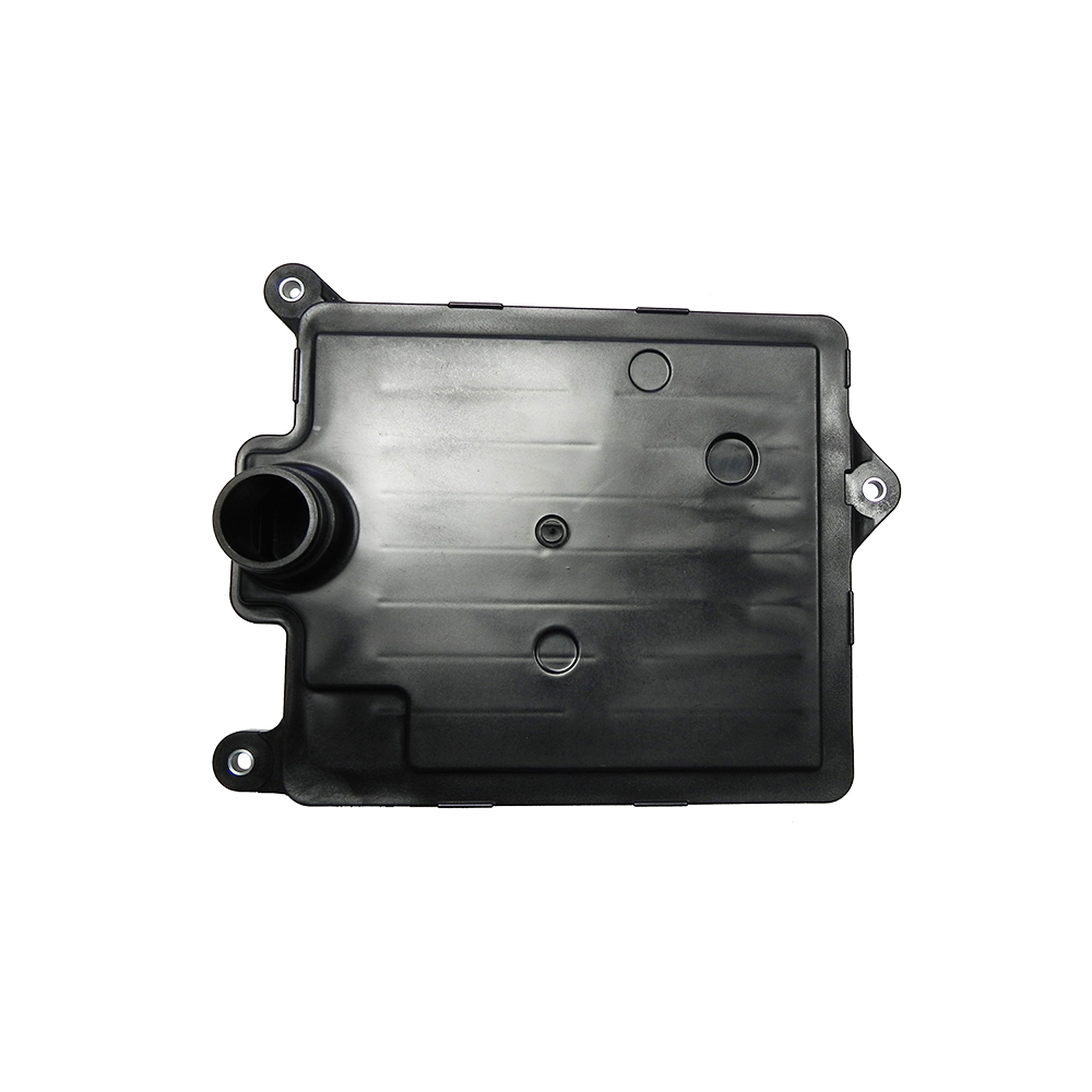 AS68RC (2WD) Transmission Filter