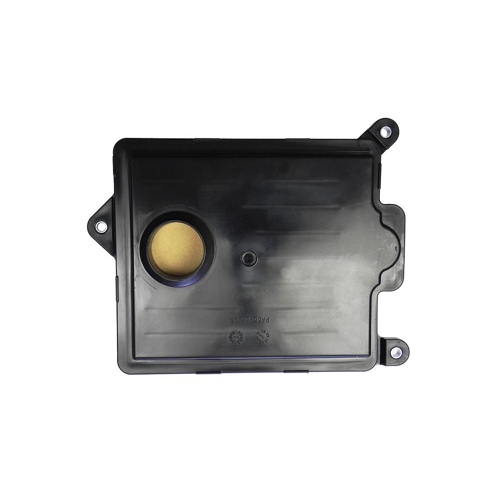 AS68RC Transmission Filter