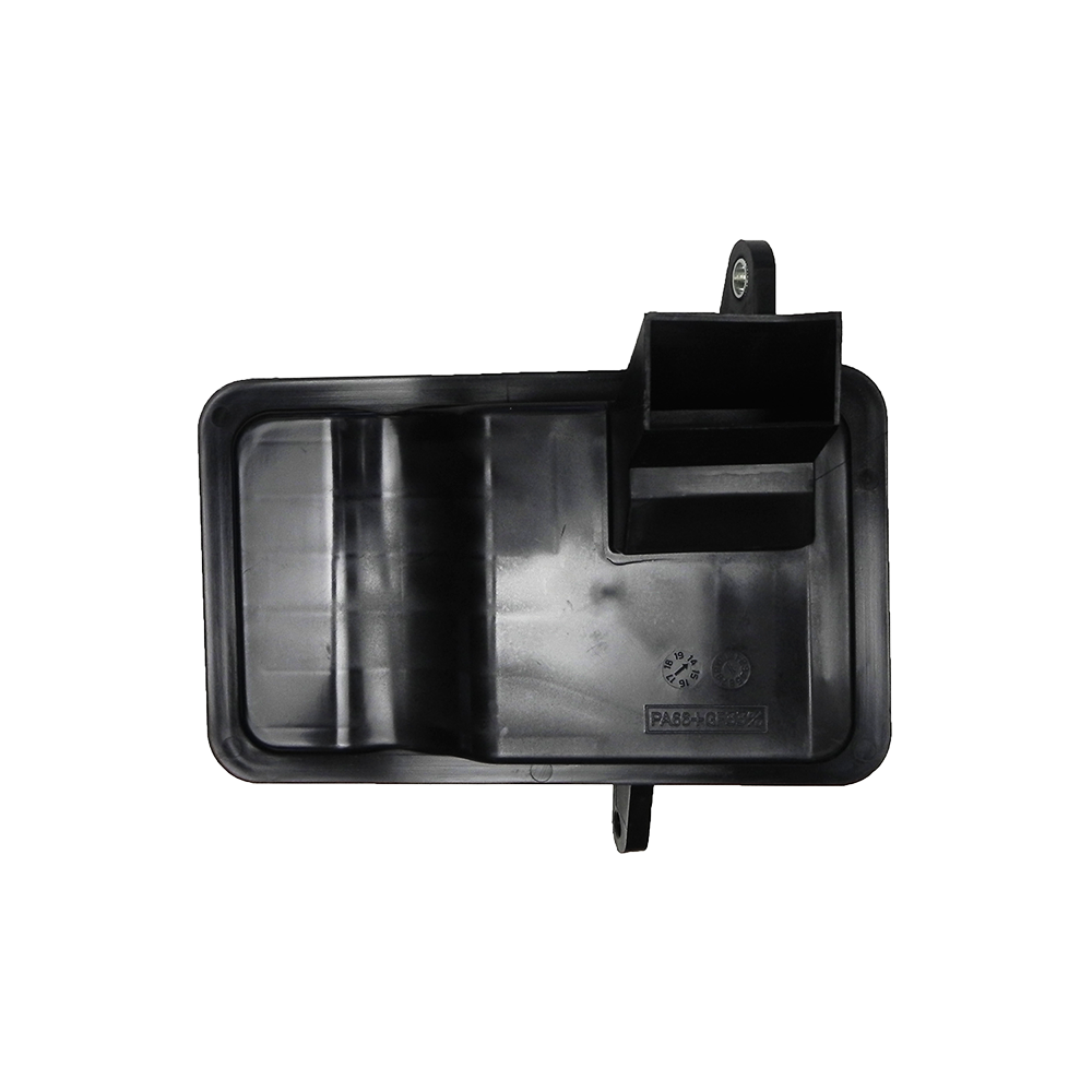 AW55-50SN, AW55-51SN, AF33-5 Transmission Filter