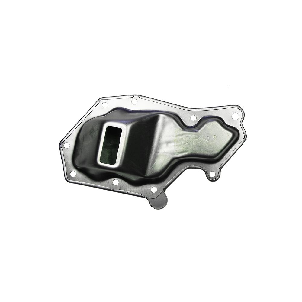 C4 (Bobcat, Mustang, Pinto, Versailles) Transmission Filter