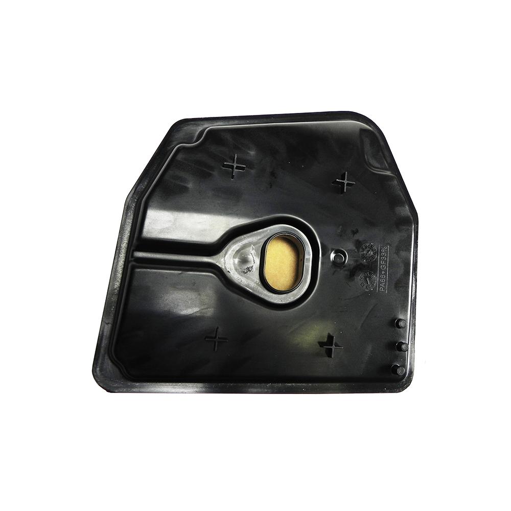 CFT30, CVT Transmission Filter