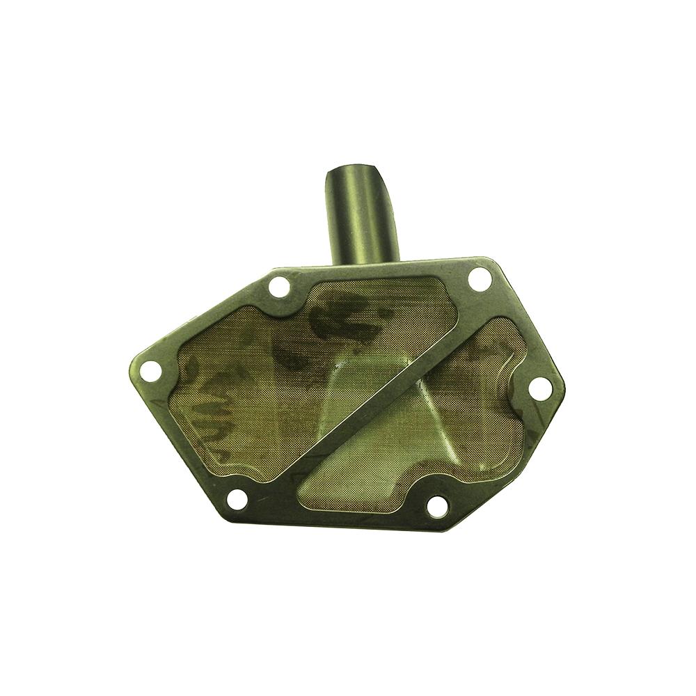 F3A, KF100 (MX-1), ATX (Ford Aspire) Transmission Filter
