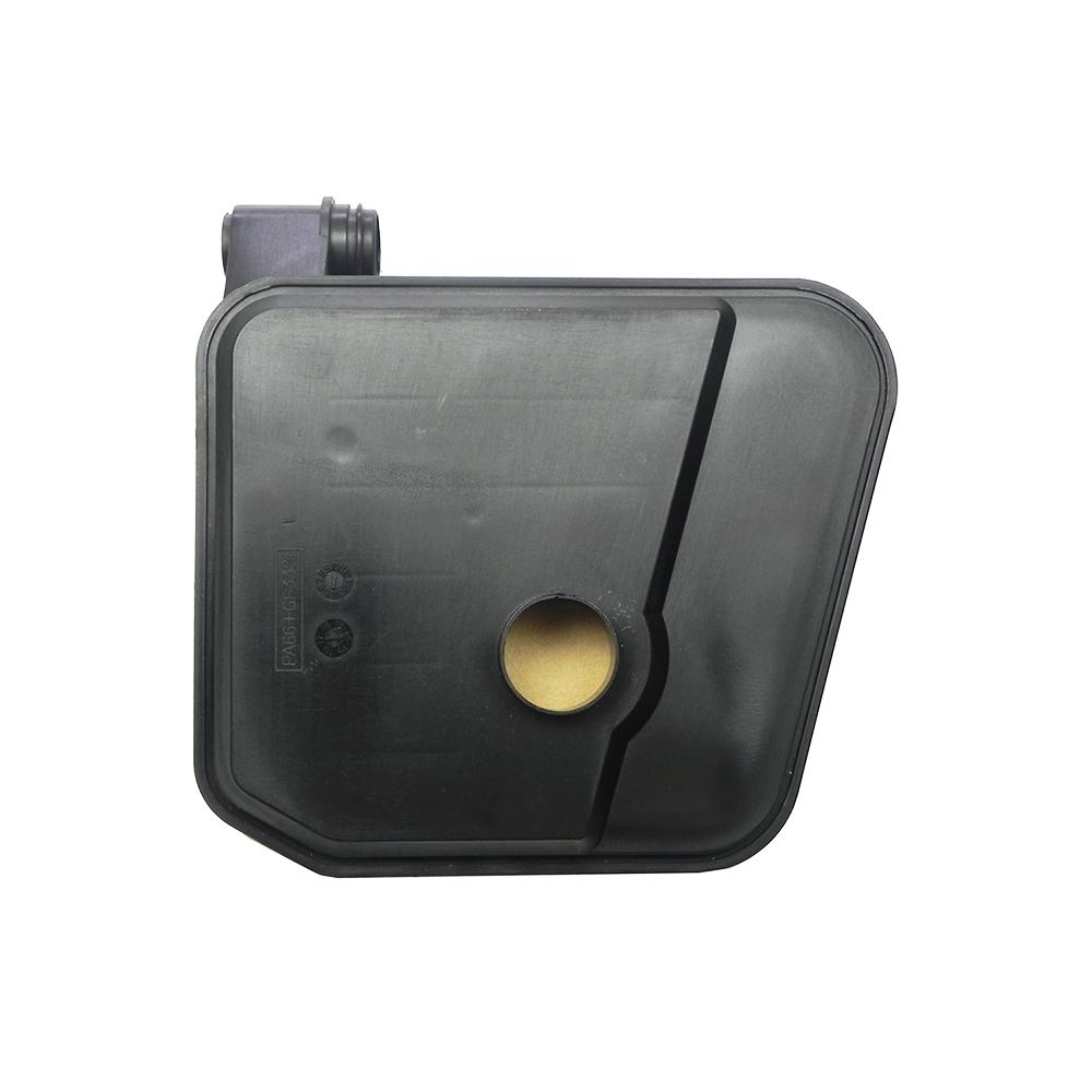 F4A51 Transmission Filter