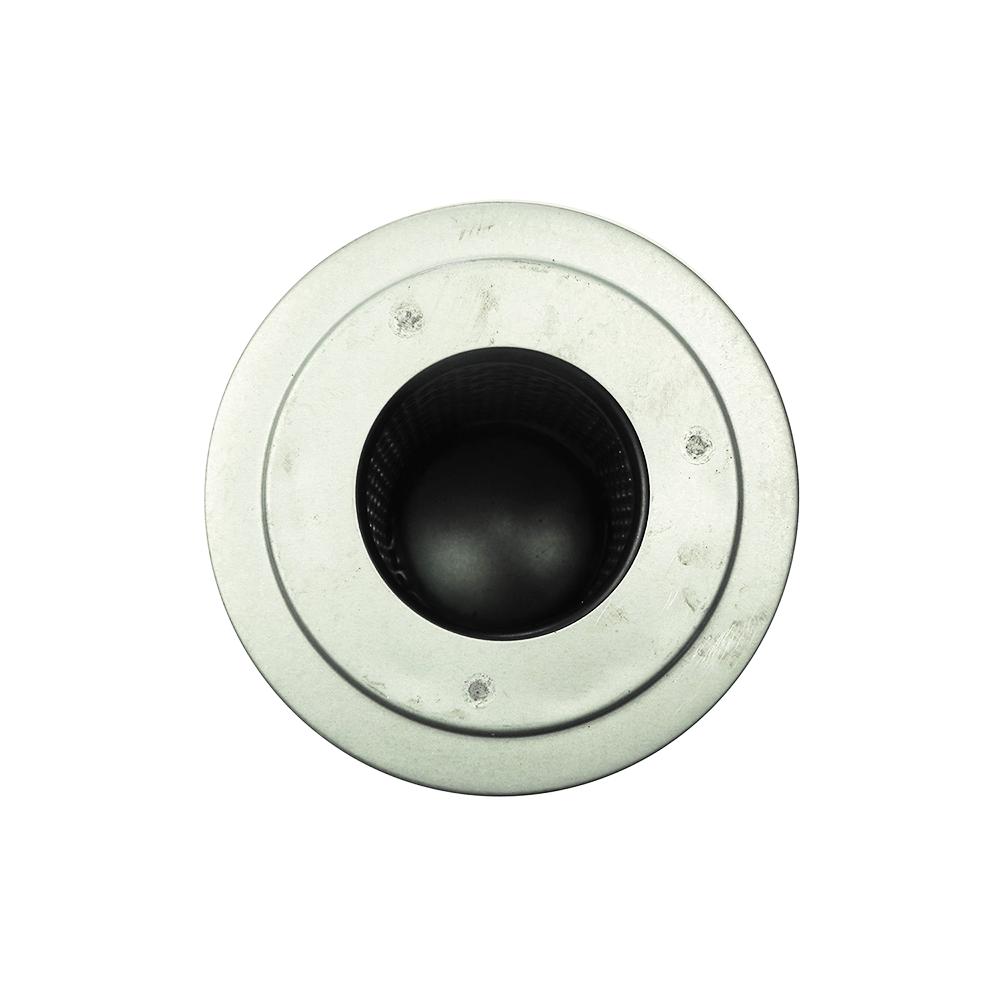 HD SERIES HD4560, B500, MD SERIES  500/P/R/PR Transmission Filter