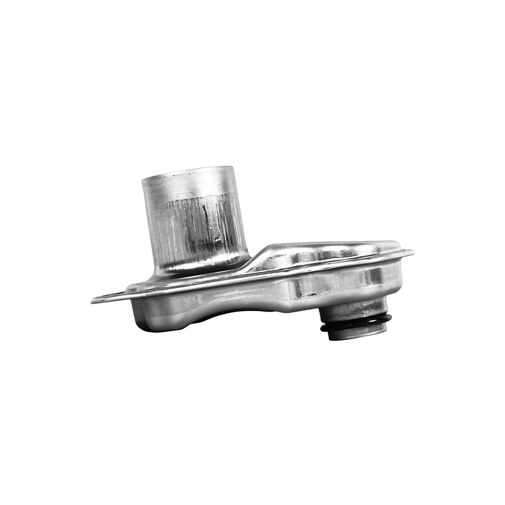 JF011E / RE0F01A CVT Transmission Filter
