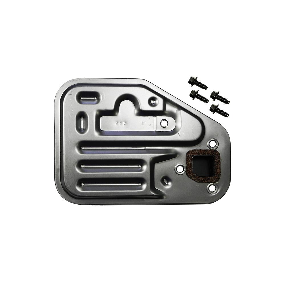 KM 170 SERIES, A4AF1, F4A32A, F4A-32-A, W4A32A Transmission Filter