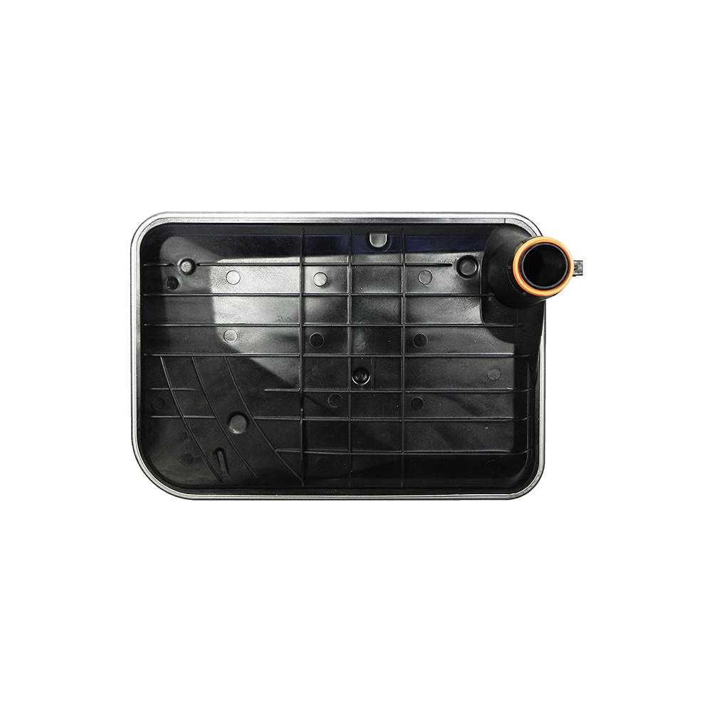 LT1000, LT2000, LT2400 SERIES Transmission Filter