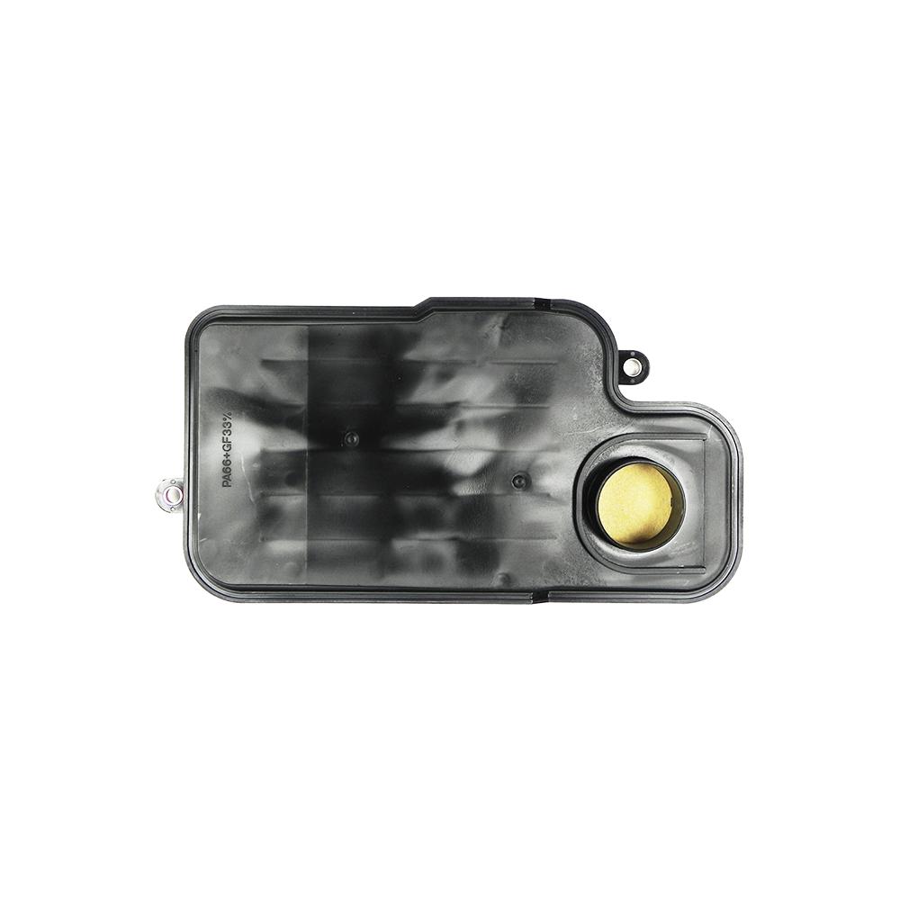 R4A51, V4A51, R5A51, V5A51 Transmission Filter