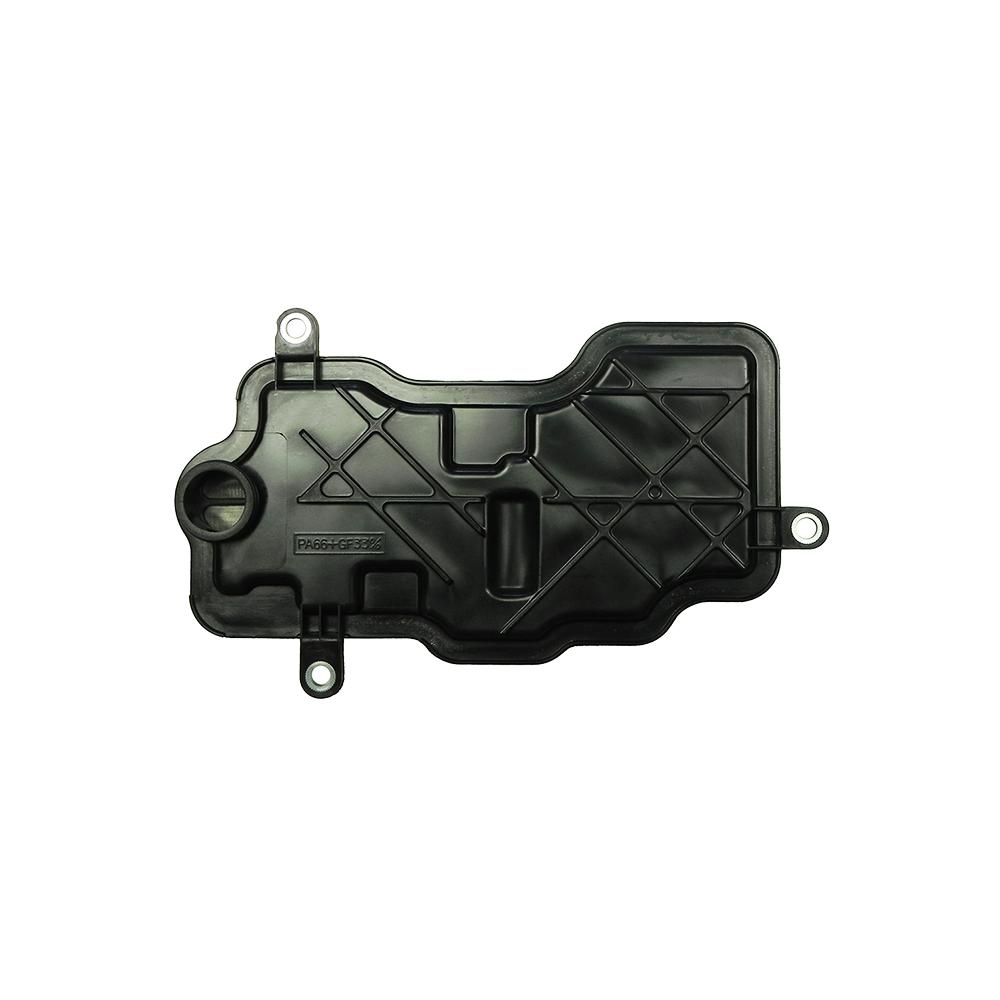 R4AX-EL, 4EAT, EC-8 (Legacy, Forester, Impreza, Outback) Transmission Filter