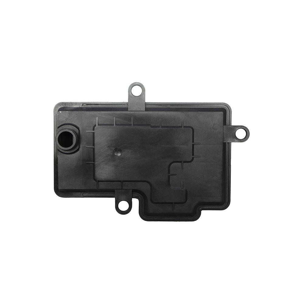 R5M31 (Viryca) Transmission Filter