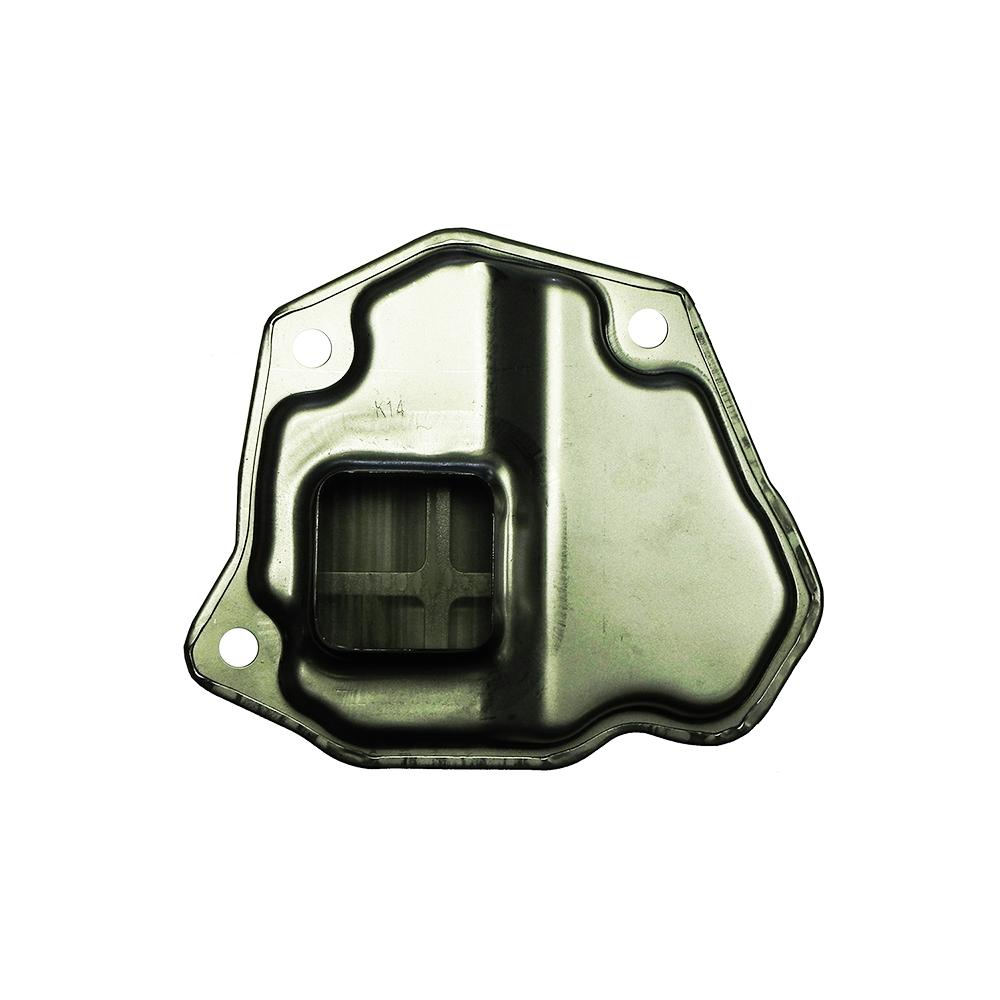 RE0F10A /D, JF016E, JF011E CVT 8 W1CJC (4WD) Transmission Filter