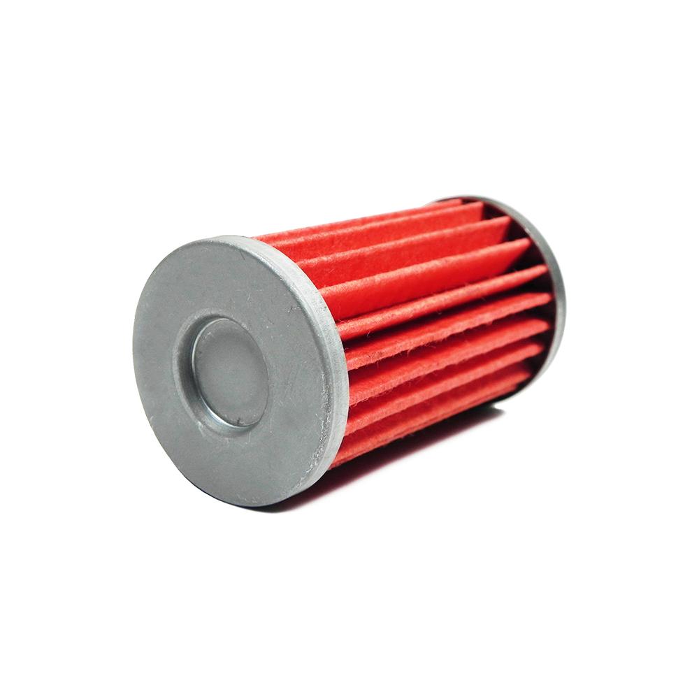 RE0F11A  / JF015E CVT 7 Transmission Filter