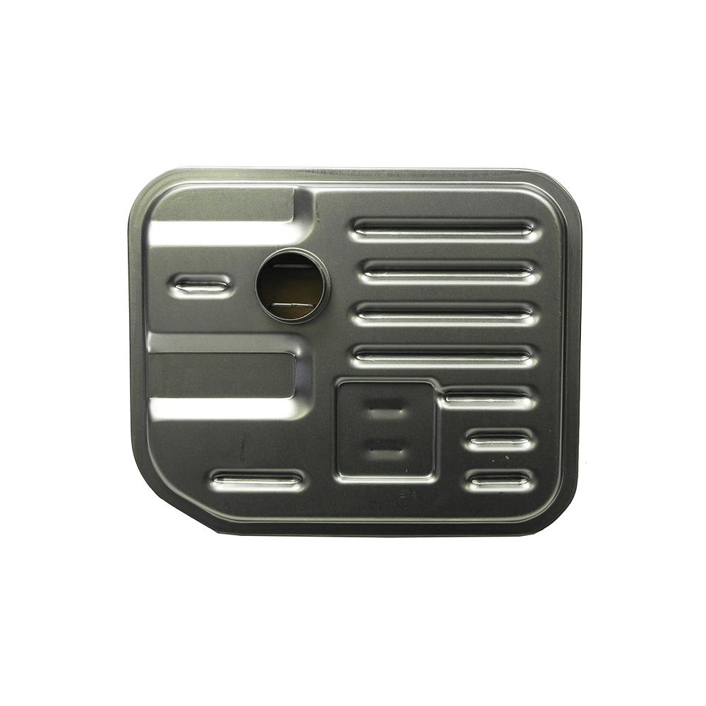 Saturn TAAT Transmission Filter