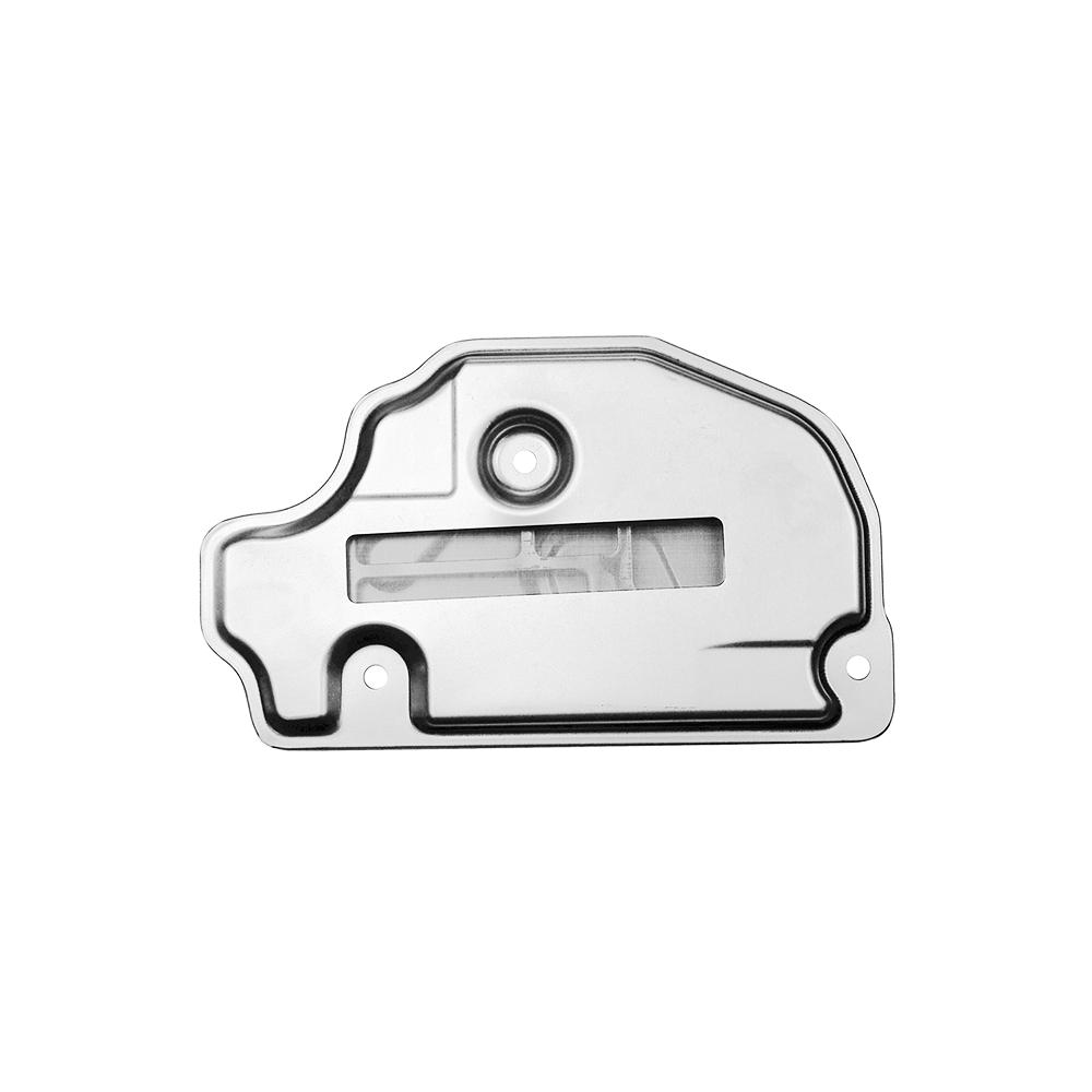TF60SN, 09G (VW Golf L5 2.5L) Transmission Filter