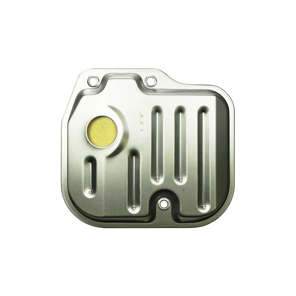 U341E (Lexus) Transmission Filter