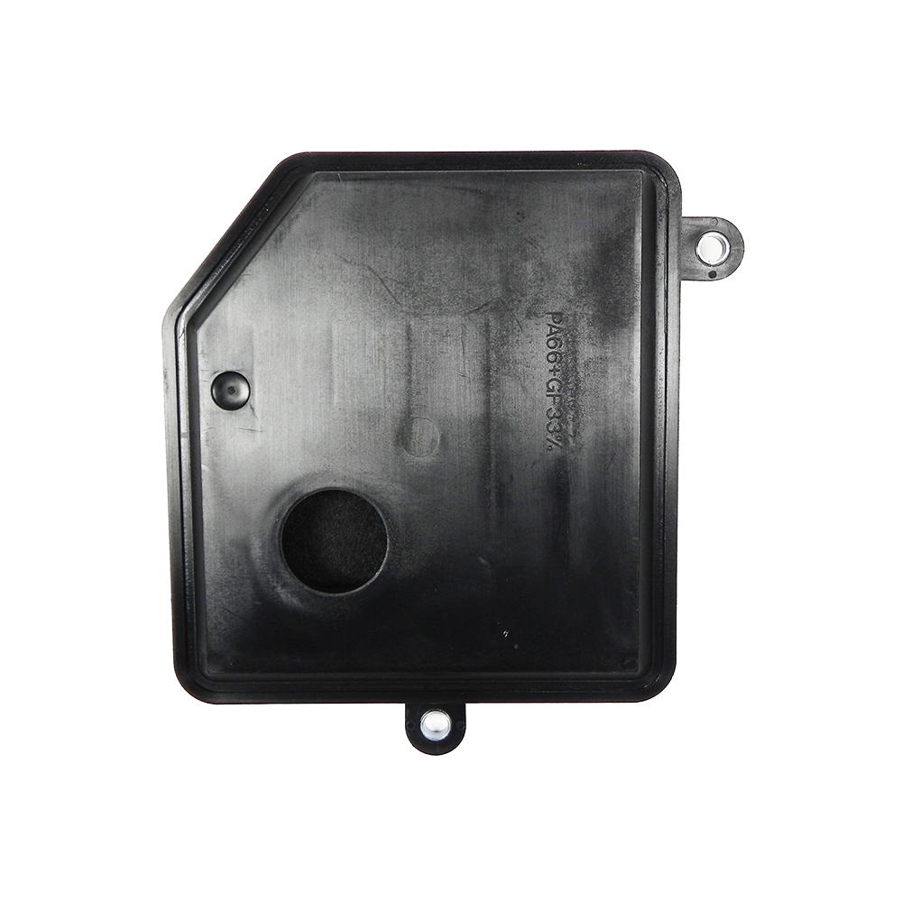 WAGON R SR410-2, SR412-2 Transmission Filter