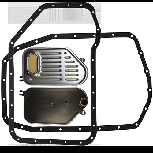 5HP19, 5HP19FL, 5HP19FLA Transmission Filter