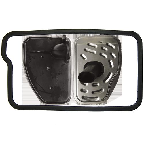 4HP20 Transmission Filter