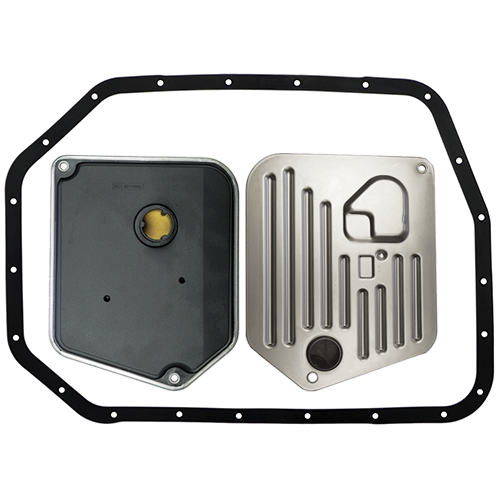 5HP24, 5HP24A (4WD) Transmission Filter