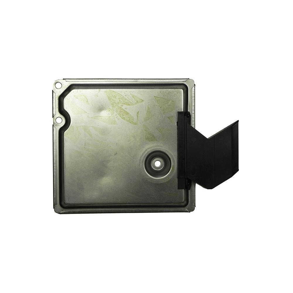 4HP22 Transmission Filter